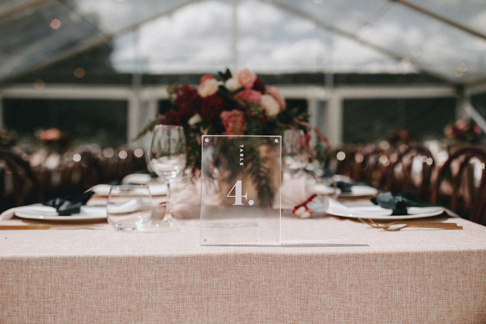 BYBHS_HYGGE_WEDDING_SCOTT&MADDIE_HI-RES_3.jpg