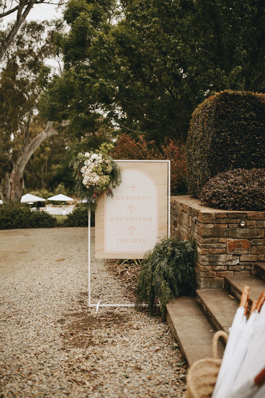 BYBHS_HYGGE_WEDDING_DAN&BEC_HI-RES_4.jpg