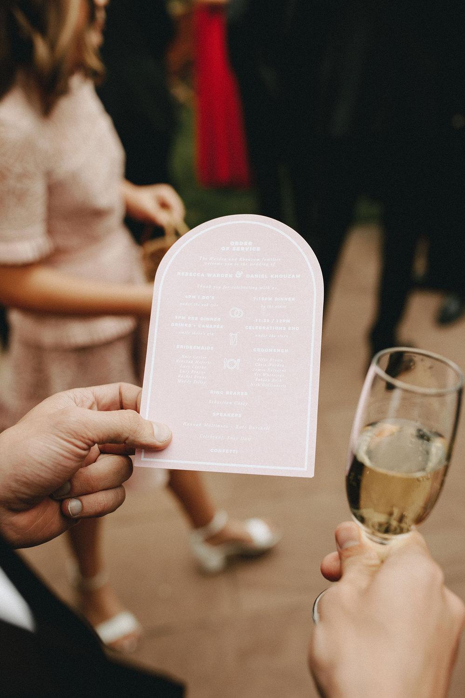 BYBHS_HYGGE_WEDDING_DAN&BEC_HI-RES_11.jpg