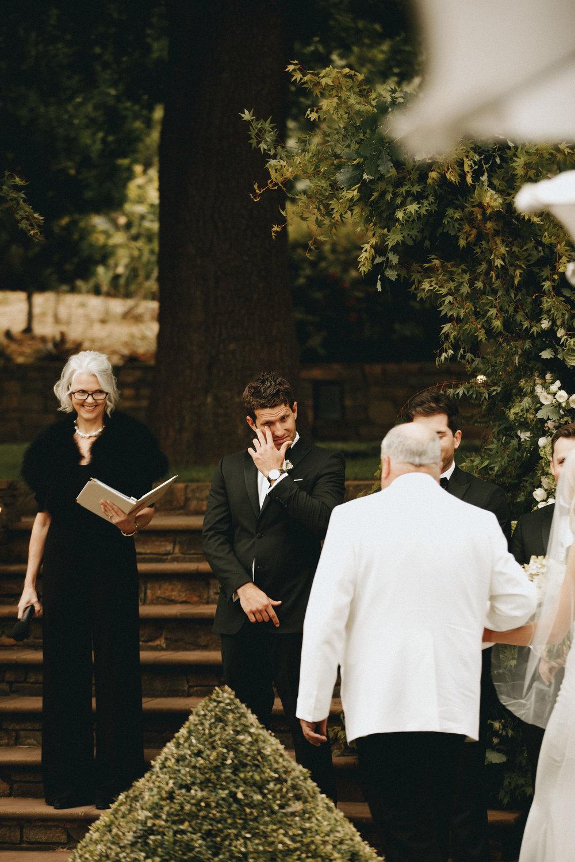 BYBHS_HYGGE_WEDDING_DAN&BEC_HI-RES_97.jpg