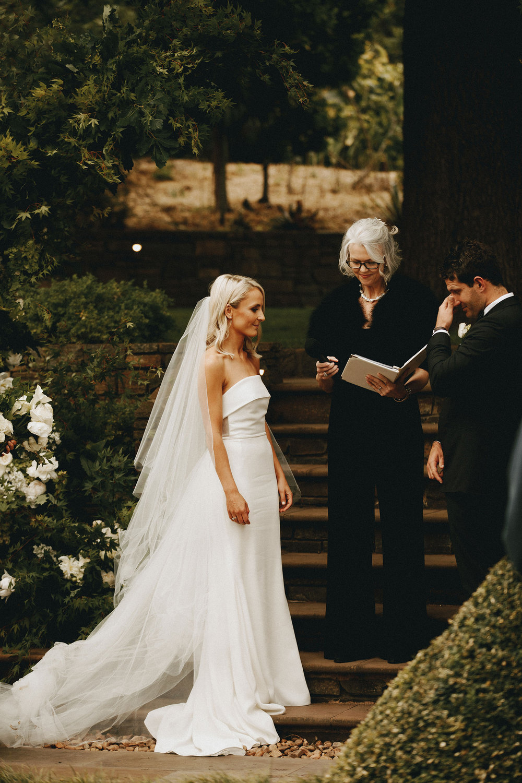 BYBHS_HYGGE_WEDDING_DAN&BEC_HI-RES_99.jpg