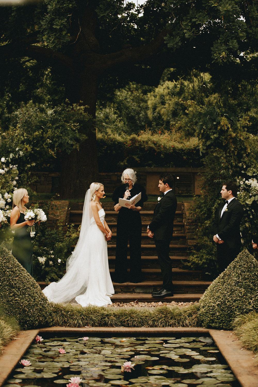BYBHS_HYGGE_WEDDING_DAN&BEC_HI-RES_104.jpg