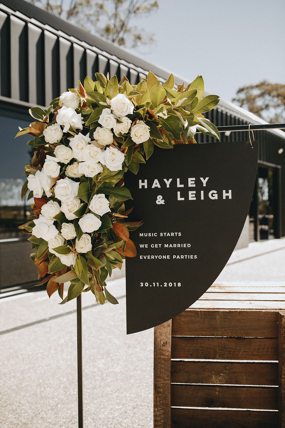 BYBHS_HYGGE_WEDDING_LEIGH&HAYLEY_HI-RES_23.jpg