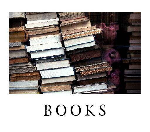 bookslink.jpg