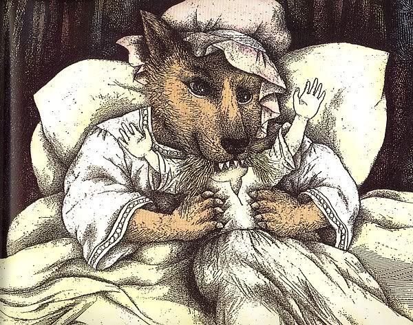 WOLF EATS GRANDMA.jpg