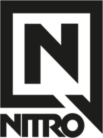 nitro_snowobards.png