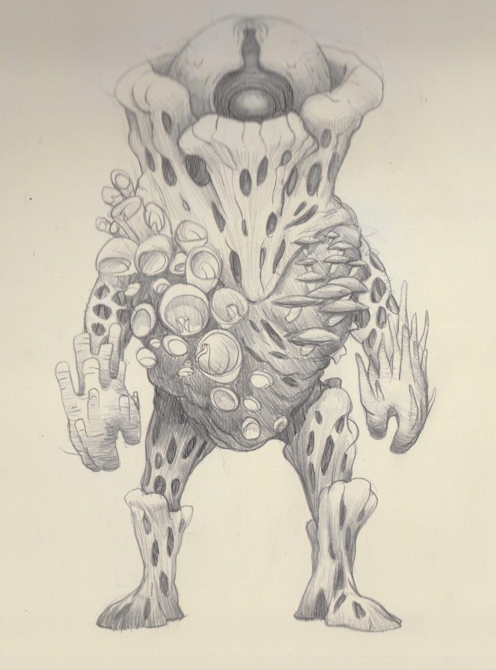 Odds-fungal-suit.jpeg