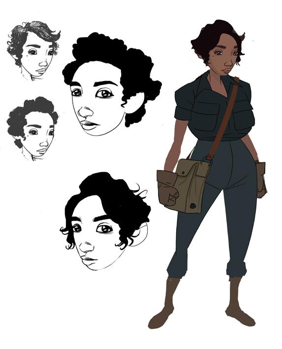 edie character study.jpg