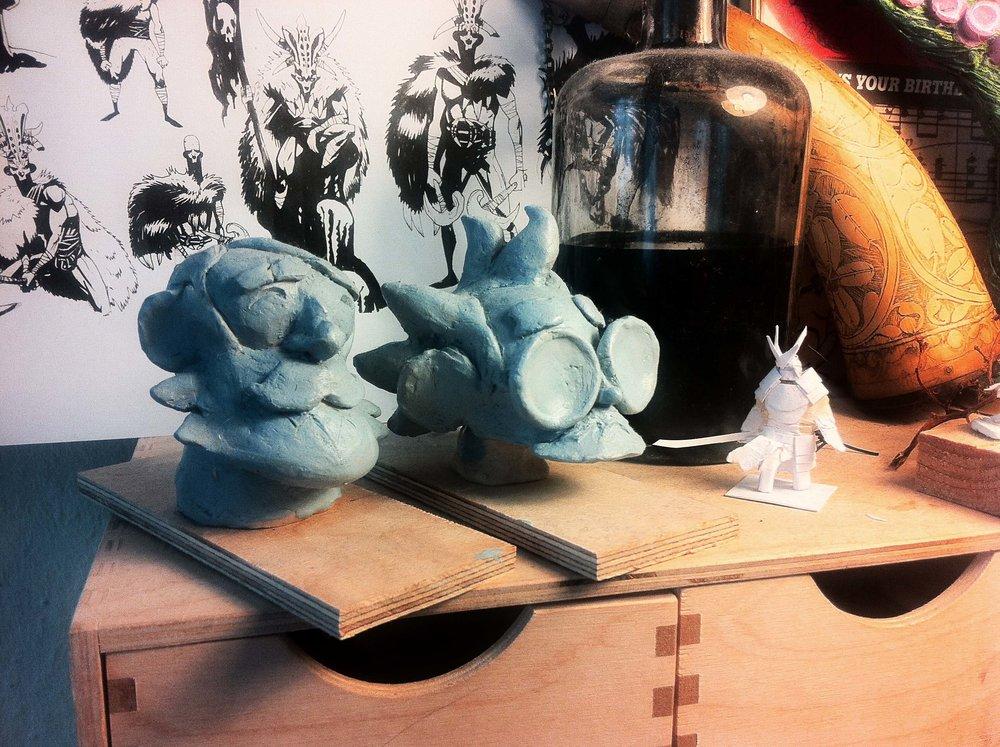 gandO-sculpts.jpg