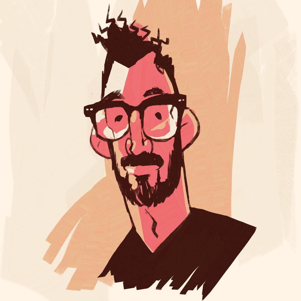 Chaim Portrait 2.jpg
