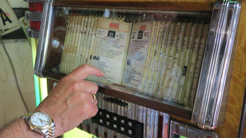 The jukebox.JPG