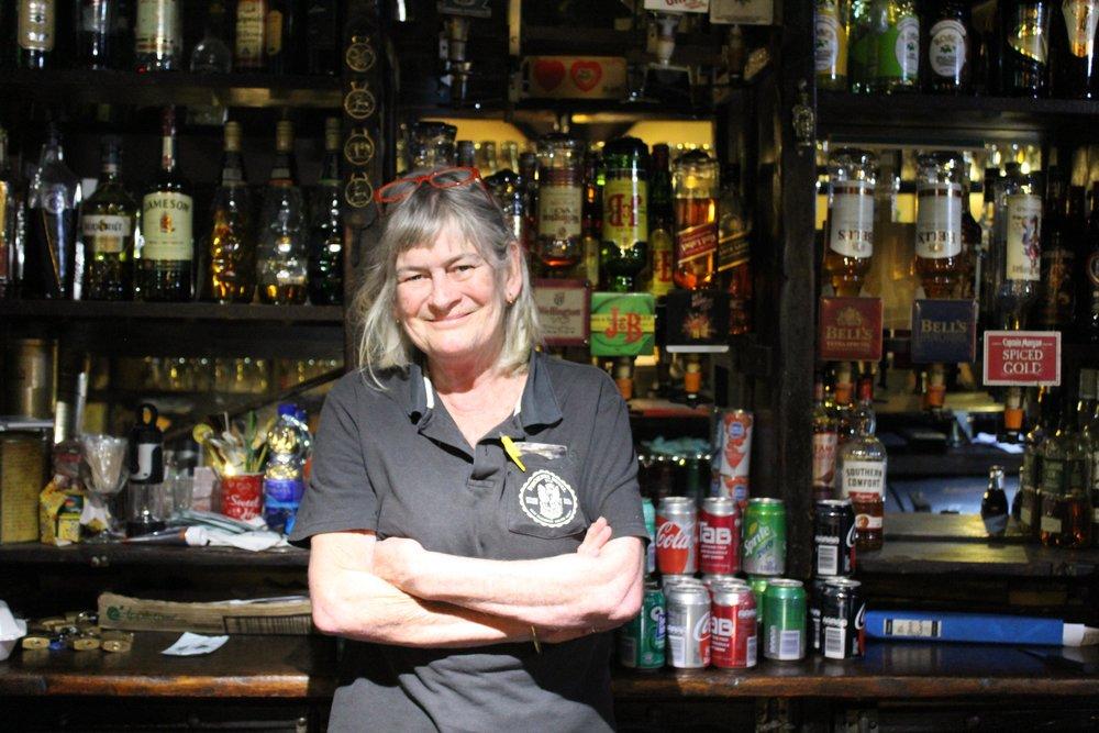Barwoman Lyn van der Riet.JPG