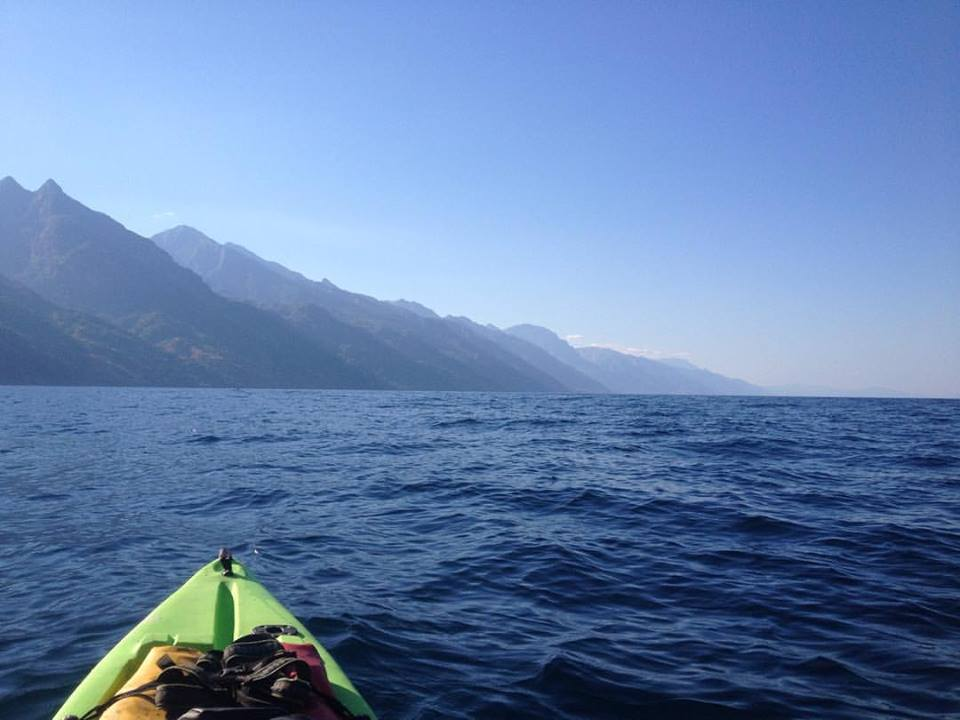 View from canoe.jpg