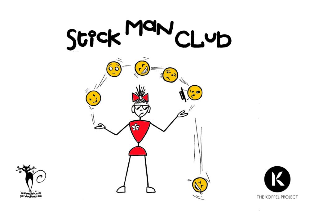 Z_StickManClub.png