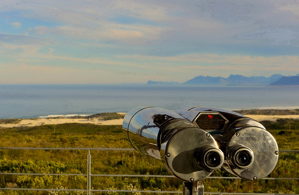 the-villa-binoculars-to-focus-on-cape-of-good-hope.jpg