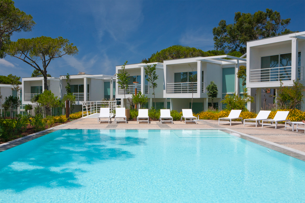 Martinhal Cascais ClubHouse Pool and Villas.jpg