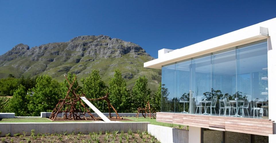 Tokara Restaurant Stellenbosch Wine and Olive Farm.jpg