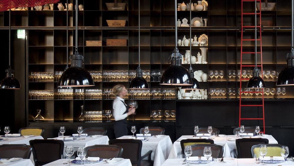 Conservatorium_Hotel_-_restaurant.JPG