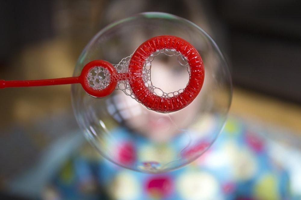 soap-bubble-439103.JPG