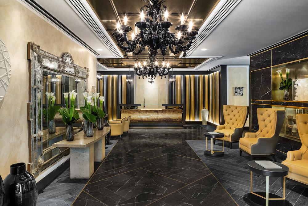 Baglioni_Hotel_ London_Lobby©DiegoDePol.JPG
