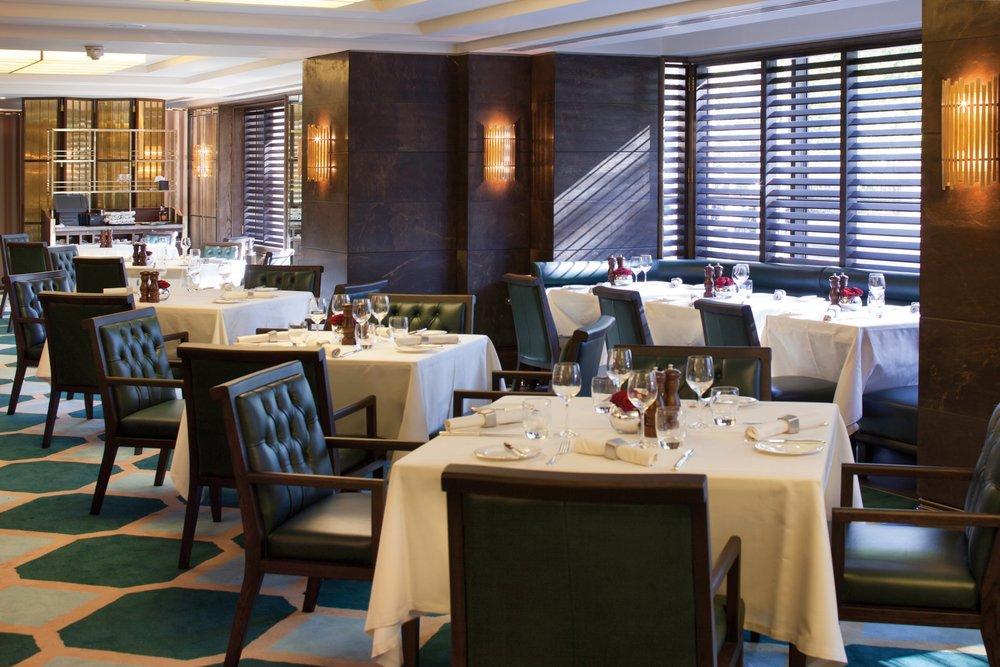 Rib Room - restaurant 01.JPG
