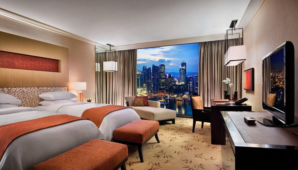 de luxe room marina.JPG