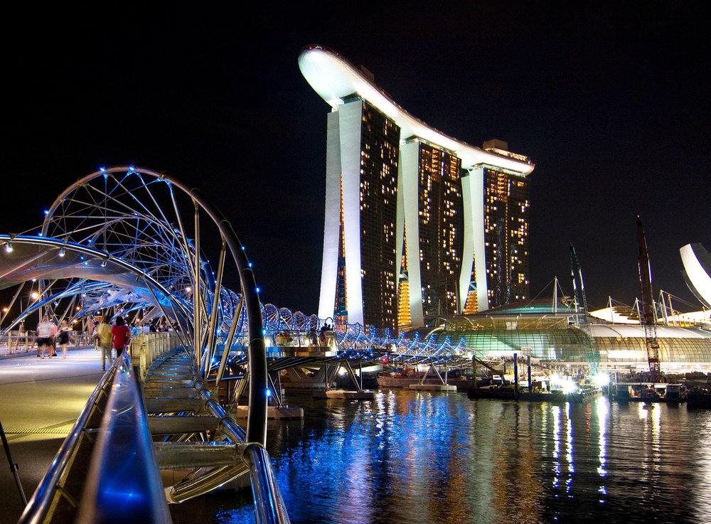 singapore-522091 (2).JPG