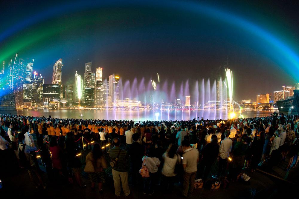 light and water show marina.JPG