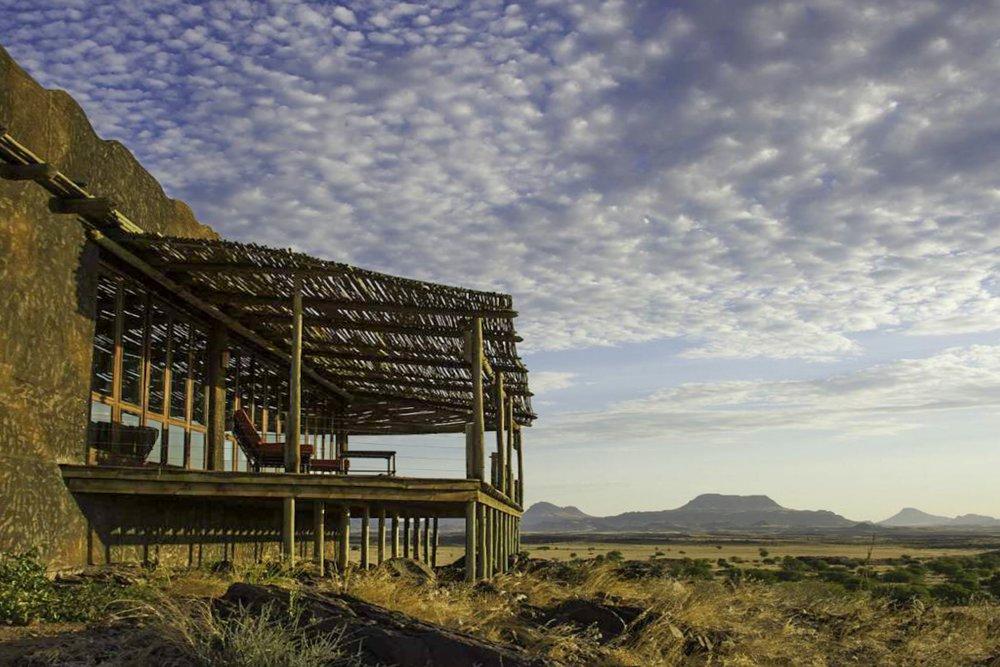 Palmwag-Sesfontein-Camping-Sites-DoroNawas_1024-497-4.JPG