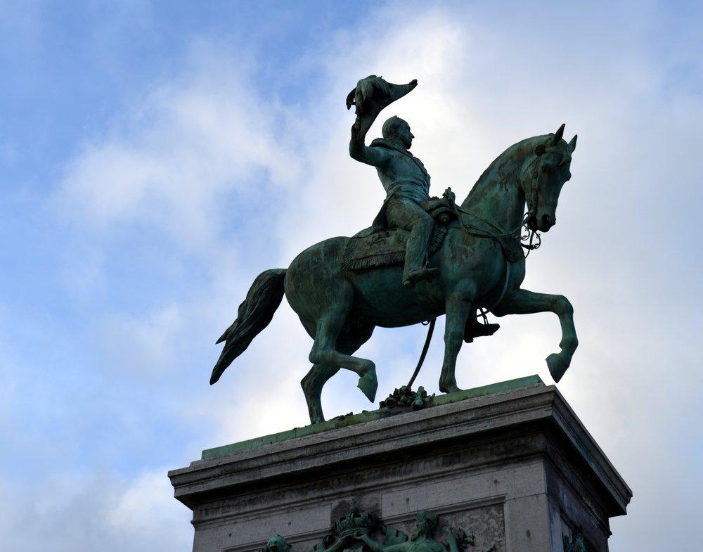 monument Kaiser Wilhelm.jpg