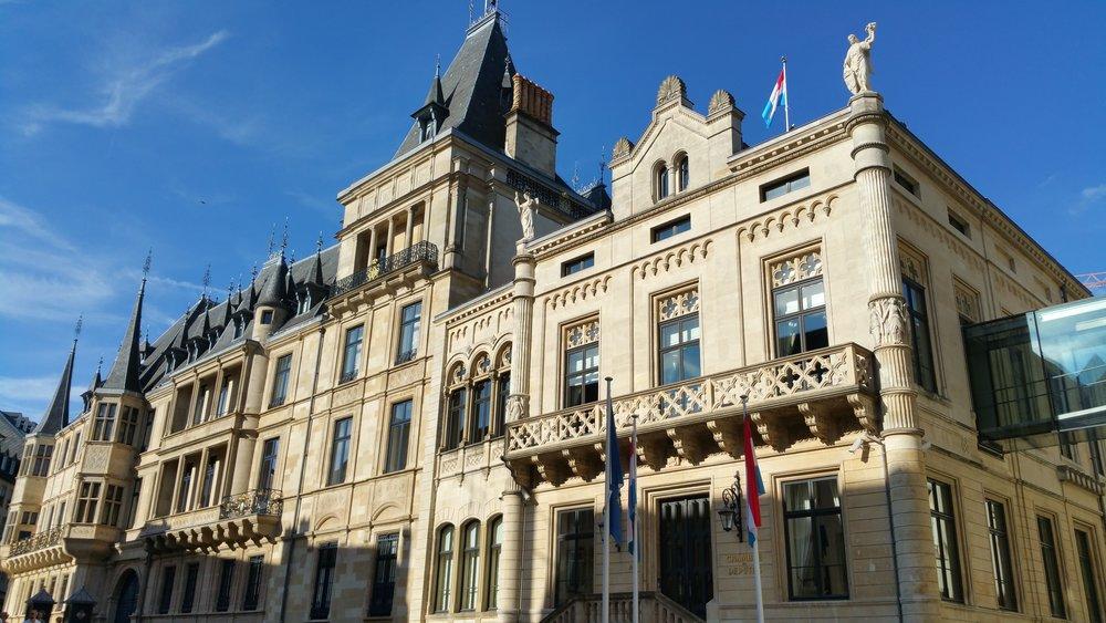 palais grand-ducal.jpg