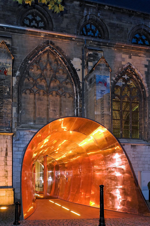 kruisheren_exterior_Etienne van Sloun (4).JPG