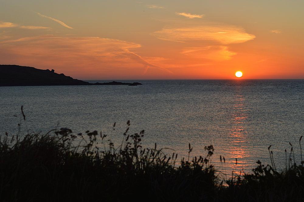 sunset-657194.JPG