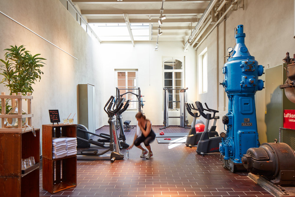 B2 Boutique Hotels + Spa_fitness.JPG