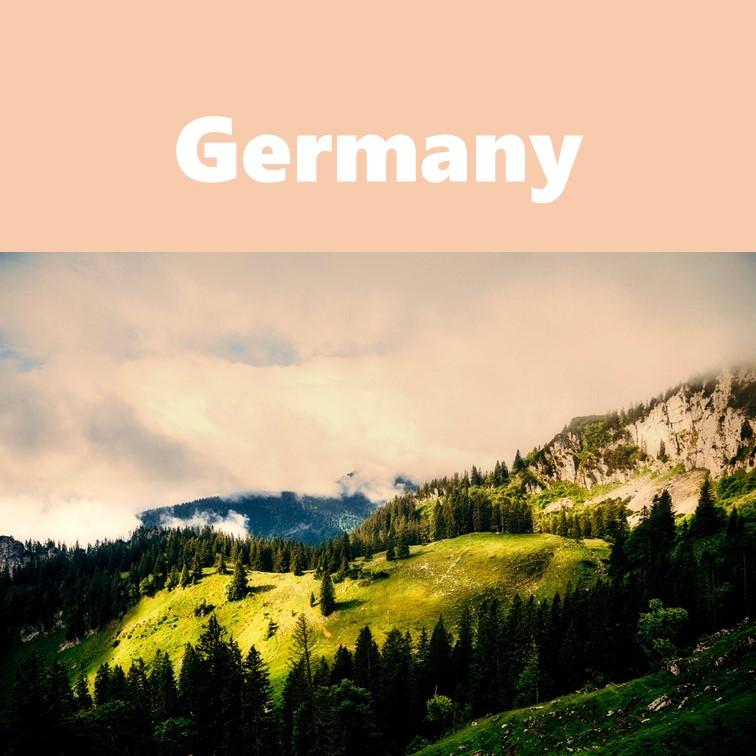 Germany oranje.jpg