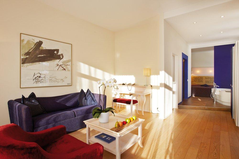Lenkerhof_Loft-Suite_2012.jpg
