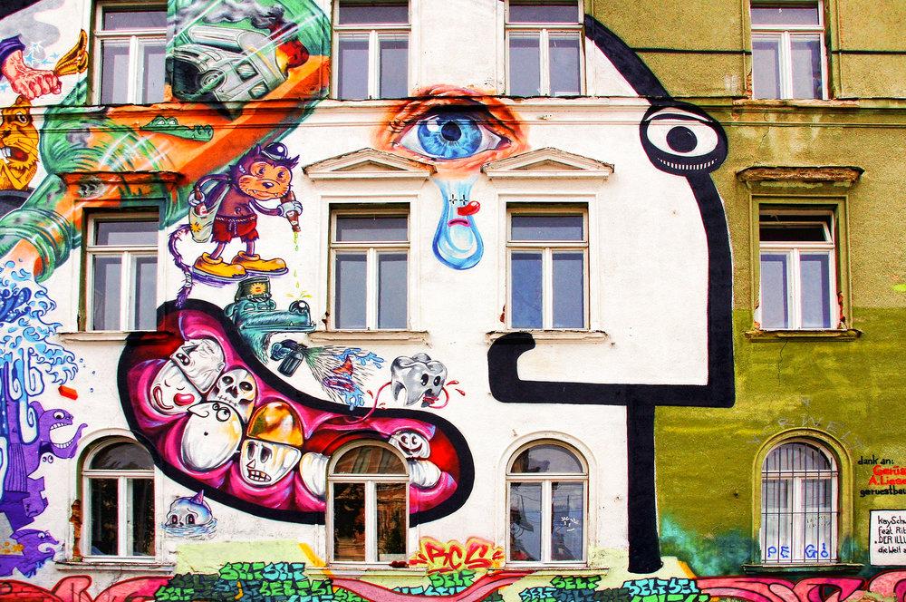 graffiti-939272_1920 (2).jpg