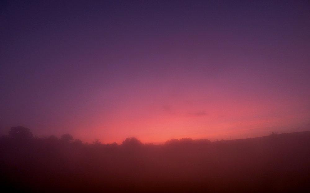 Dawn_pxm.jpg