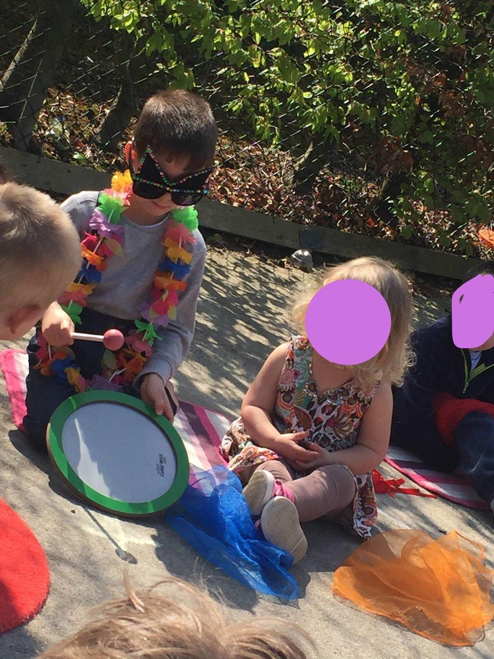 little learners little drummers.jpg