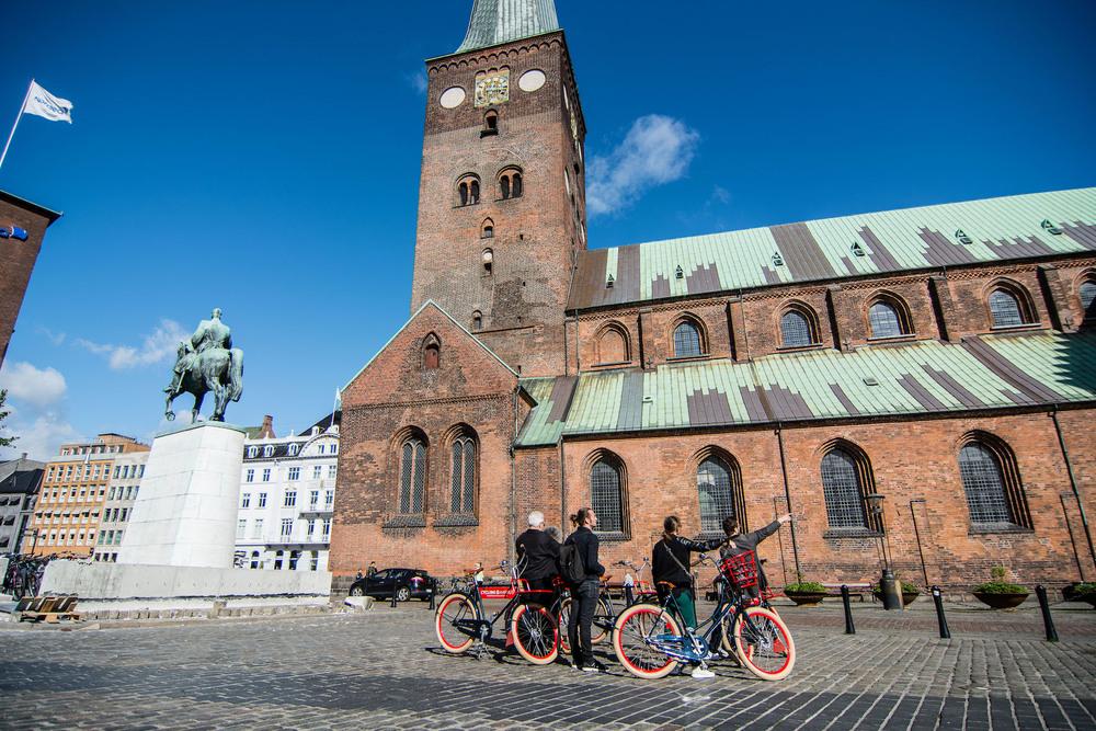 Aarhus på to hjul-5.jpg