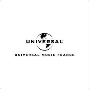 Universal-Music-France-Smash-border.jpg