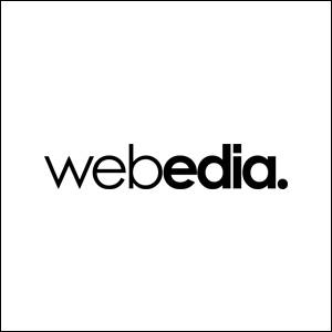 Webedia.jpg