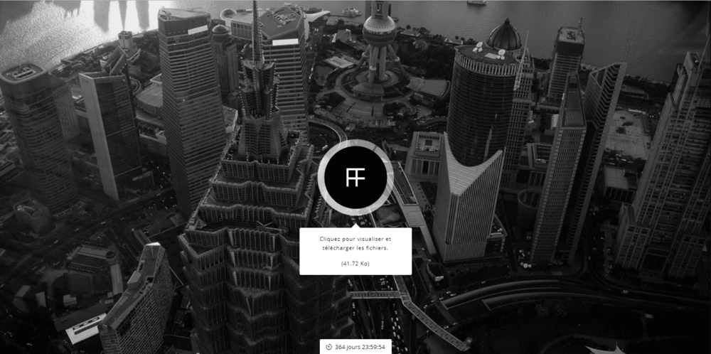 Fred & Farid - Agence de publicité