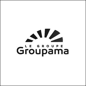 Groupama.jpg