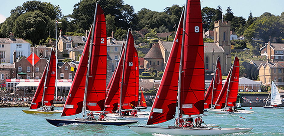 cowes-3.png