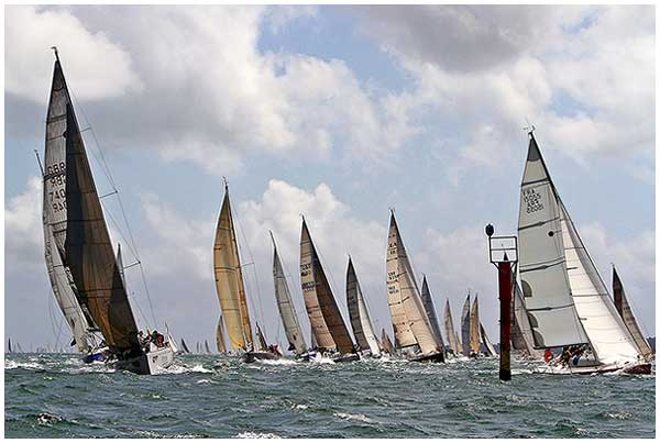 RTIR12_IMG_3426_FLEET_FM_CR_BEMBRIDGELEDGE.jpg