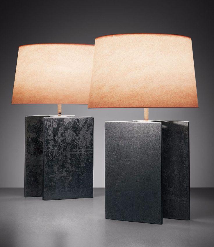 ca664590c49914c8e3c8f1fbe967e1a7--brass-table-lamps-lamp-ideas.jpg