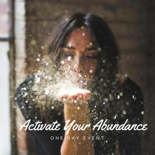 Copy of Activate Your Abundance.jpg