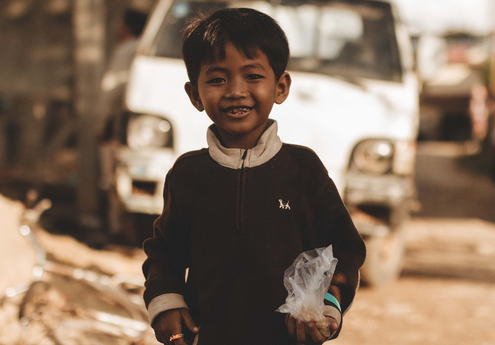 Cambodia 20.jpg