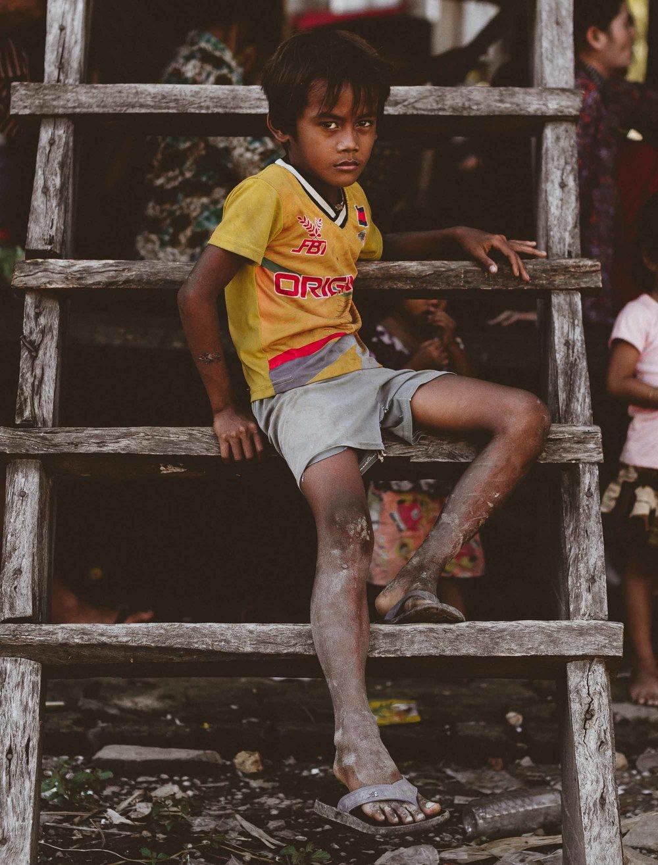 Cambodia 31.jpg